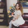 Оксана, Россия, Ярославль, 36 лет, 1 ребенок. Сайт мам-одиночек GdePapa.Ru