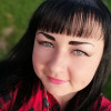 Карина, Россия, Нижний Новгород, 34 года, 1 ребенок. Я русская обычная девушка, ищу мужчину для создания семьи. Остольные подробности в личку.