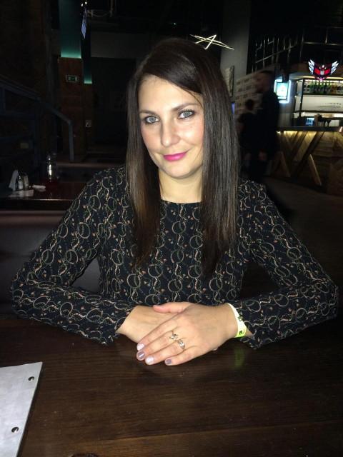 Анастасия, Россия, Новосибирск, 33 года, 2 ребенка. Хочу познакомиться с мужчиной