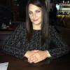 Анастасия, Россия, Новосибирск, 32 года, 2 ребенка. Хочу познакомиться с мужчиной