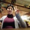Лена, Россия, Москва, 38 лет, 2 ребенка. Хочу найти Самостоятельного доброго отзывчивого