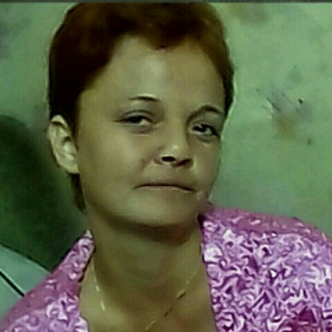Aлла Зайцева, Россия, Гусиноозёрск, 35 лет, 1 ребенок. Познакомиться с девушкой из Гусиноозёрска