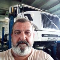 Алексей, Россия, Шебекино, 51 год
