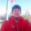 Роман, Россия, Санкт-Петербург, 45 лет. Знакомство с мужчиной из Санкт-Петербурга