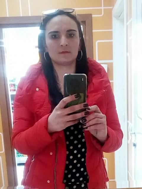 Анастасия, Россия, Москва, 29 лет, 3 ребенка. Мне 28 лет работаю, живу в Москве есть трое прекрасных дочерей.