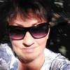 Таня, Россия, Москва, 56 лет. Напишу не много, кому интересно позвонят, узнают больше. Общительная, люблю чувство юмора-в меру, та