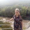 Екатерина, Россия, Москва, 38 лет. Познакомиться без регистрации.