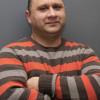 александр, Россия, Санкт-Петербург, 43 года. Ищу женщину для создания семьи и нормальных отношений. Пишите буду рад ответить. Желаю всем удачи и