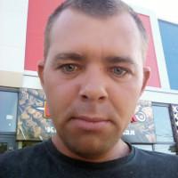 Алексей, Россия, Армавир, 36 лет