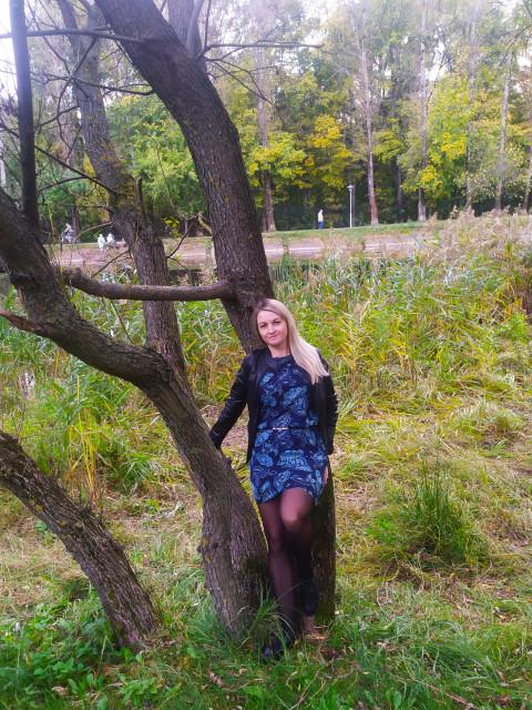 Юлия, Россия, Балашиха, 37 лет, 1 ребенок. Познакомиться с женщиной из Балашихи