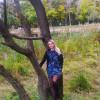 Юлия, Россия, Балашиха, 36 лет, 1 ребенок. Познакомиться с женщиной из Балашихи