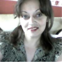 Ирина, Россия, Клин, 48 лет