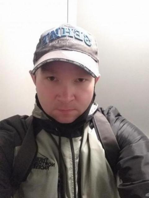 Михаил, Россия, Санкт-Петербург, 35 лет. Хочу найти Обычную хранительницу домашнего очага