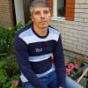 Евгений Лескевич, 34, Казахстан, Актобе (Актюбинск)