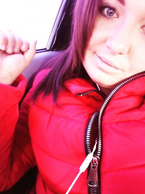 Елена, Россия, Омск, 23 года, 1 ребенок. Сайт одиноких мам и пап ГдеПапа.Ру