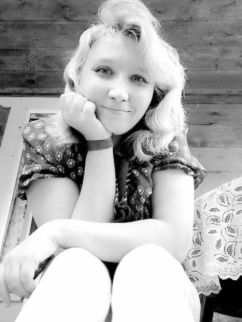 Юлия, Россия, Санкт-Петербург, 40 лет. Познакомлюсь для серьёзных, очень серьёзных отношений!