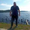 Кирилл, Россия, Санкт-Петербург, 43 года. Кратко обо мне: обычный мужчина , без вредных привычек. Не курю, не пью, увлекаюсь рыбалкой, походы
