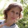 Ксения, Россия, Лыткарино, 31