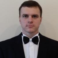 Алексей, Россия, Долгопрудный, 37 лет