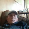 Алексей, Россия, Екатеринбург, 45 лет, 3 ребенка. Прастой бываю трудный