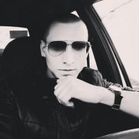 Виталий, Россия, КРАСНОДАРСКИЙ КРАЙ, 26 лет