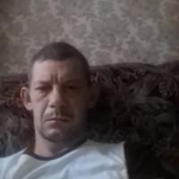 Дмитрий, Россия, Елец, 35 лет