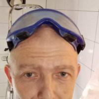 Андрей, Россия, Жуков, 56 лет