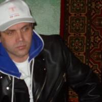 Сергей, Россия, Чистополь, 54 года