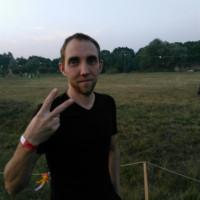 Александр, Россия, Брянск, 35 лет