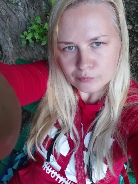 Елена, Россия, Москва, 44 года, 1 ребенок. Хочу найти Москвич без вредных привычек, который хочет жить в семье с любимой женщиной.
