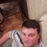 Алексей, Россия, Серпухов, 42 года