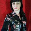 Оксана, 49, Россия, Омск