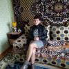 Ирина Москаленко, Казахстан, Нур-Султан (Астана). Фотография 1047136