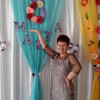 Ирина Москаленко, Казахстан, Нур-Султан (Астана). Фотография 1047135