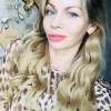 Светлана, Россия, Санкт-Петербург, 43 года, 1 ребенок. Хочу найти  Уверенного, сильного, решительного, добропорядочного и щедрого.... необделённого чувством юмора.