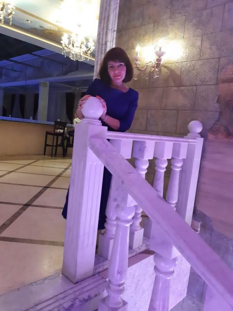 Светлана, Россия, Новосибирск, 36 лет, 1 ребенок. Познакомиться без регистрации.