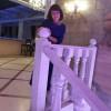 Светлана, Россия, Новосибирск, 35 лет, 1 ребенок. Познакомиться без регистрации.