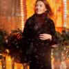 Ольга, Россия, Москва, 31 год, 1 ребенок. Сайт одиноких матерей GdePapa.Ru