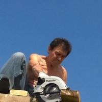 Александр, Россия, Домодедово, 69 лет