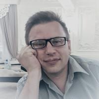 Владислав, Россия, Люберцы, 46 лет
