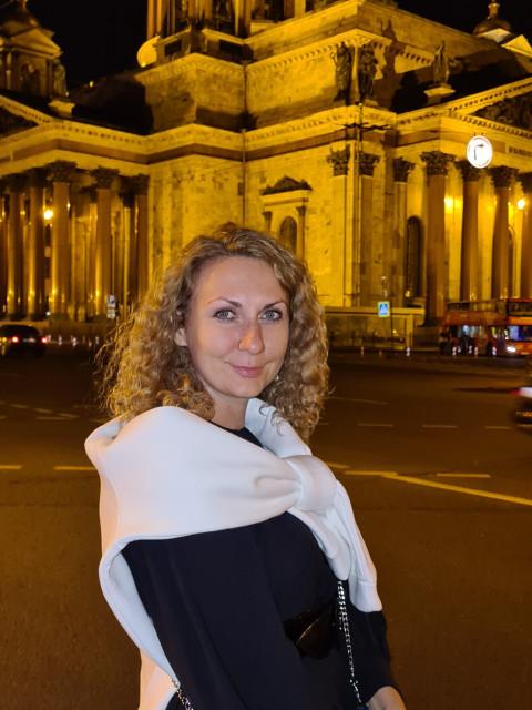 Мария, Россия, Москва, 35 лет, 2 ребенка. Хочу познакомиться с мужчиной