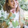 Ирина, Россия, Ярославль, 33 года, 1 ребенок. Познакомлюсь для серьезных отношений и создания семьи.
