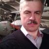 валерий, Россия, Москва, 52 года. педагог