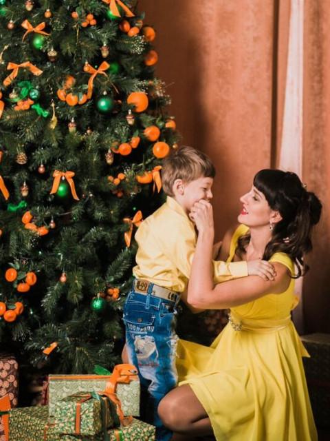 Виктория, Россия, Ростов-на-Дону, 32 года, 1 ребенок. Хочу найти Доброго, любимого, знающего чего хочет от жизни