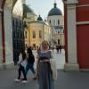Анжелика, Россия, Москва. Фотография 1047817