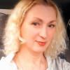 Анжелика, Россия, Москва. Фотография 1047813