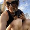 Кристина, Россия, Москва, 39 лет, 1 ребенок. люблю спонтанные  путешествия, собак , горные лыжи, море, вкусную еду, свечи, золотую осень , утренн