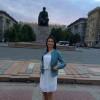 Татьяна, Россия, Ростов-на-Дону. Фотография 1047883