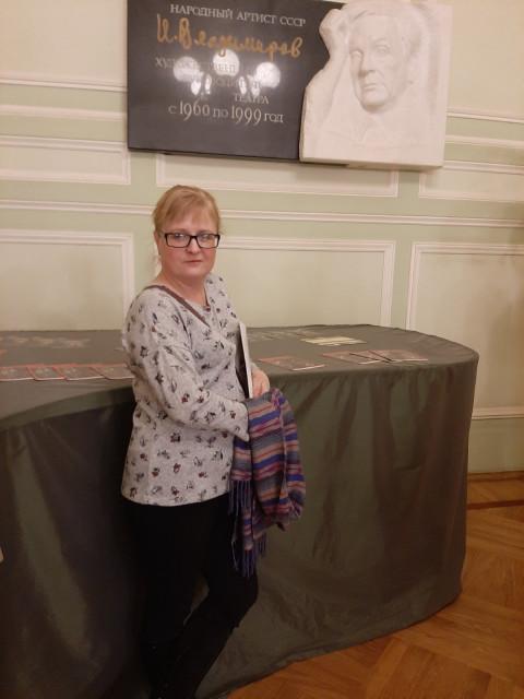 Ольга, Россия, Санкт-Петербург, 39 лет, 1 ребенок. Познакомиться с женщиной из Санкт-Петербурга