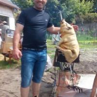 Сергей, Россия, Армавир, 47 лет